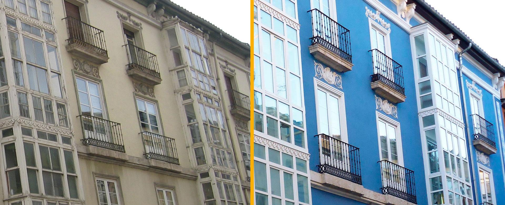 fachada-antes-despues