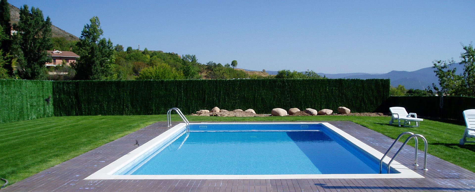 portada_piscina_1